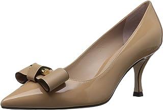 Stuart Weitzman 女式 Bellepointe 高跟鞋