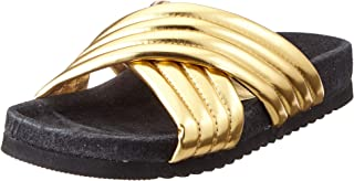 P1120012,女式露趾凉鞋