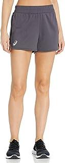 ASICS 女式 Circuit 2 紧身裤