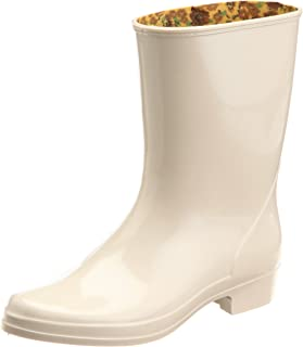 [AACILES] 雨鞋 HLB 3100