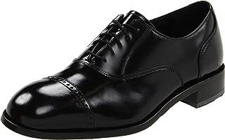 Florsheim Lexington Cap Toe 男士牛津鞋