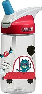 cambelbak 儿童 drinks 水杯400ml