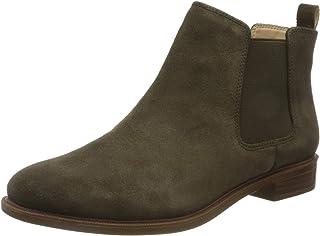 Clarks Taylor Shine 女士切尔西靴