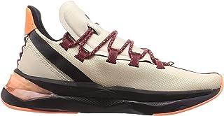 PUMA 运动鞋 LQDCELL Shatter TR FM Wn's 女士