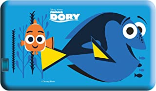 Estar 17.78厘米(7英寸)平板电脑(AMD A系列四核1.3 GHz,8 GB RAM,Android 6.0)5297388123215  Finding Dory