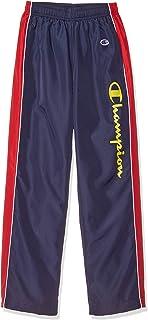 Champion 长裤 CX1441 男童