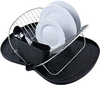 MSV 盘架,带 2 层塑料盘,
