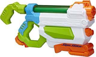 Nerf Super Soaker FlashFlood 玩具枪