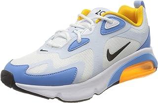 Nike 耐克 女士 Air Max 200 運動鞋