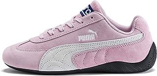 PUMA 彪马 中性成人 Speedcat Og Sparco 运动鞋