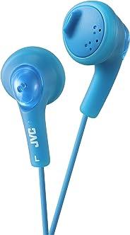 JVC - 基礎款通用耳塞
