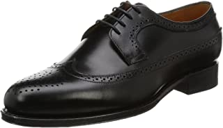 [杰兰斯利威亚] 绑带鞋 5625