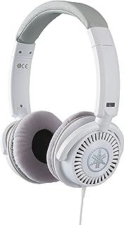 YAMAHA 雅马哈 耳机 HPH-150HPH150WH