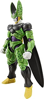 "Bandai Hobby Figure-Rise Standard Perfect Cell ""DRAGON Ball Z"" 搭建套件"