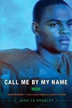 Call Me By My Name (English Edition)