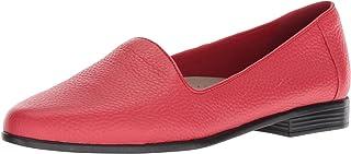 Trotters 女士 Liz 芭蕾平底鞋