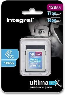 积奇INCFE128G1700/1600  128 GB 128 GB