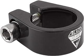 Black Ops 座杆夹,25.4,黑色