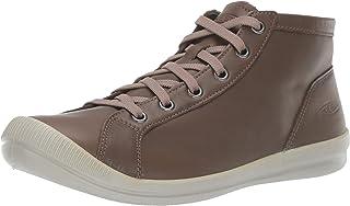 KEEN 男式 Lorelai 马球靴