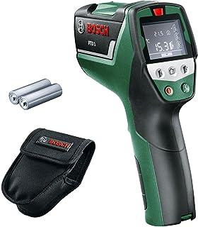 Bosch 博世 PTD1 红外探测器+外壳热探测器