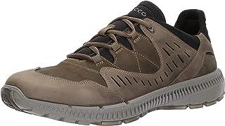 ECCO 愛步 男士 Terrawalk 徒步鞋