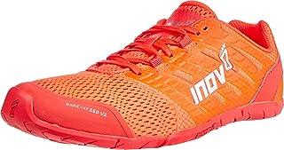 Inov-8 女士 Bare-XF 210 V2 运动鞋