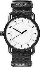 TID 瑞典品牌 石英女士手表
