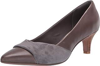 CLARKS Linvale Vena 女式高跟鞋