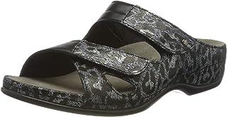 Berkemann 女士 Janna 穆勒鞋