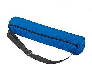 IRONMAN CLUB(铁人俱乐部) 瑜伽垫 套 IMC-164 对应4mm~8mm