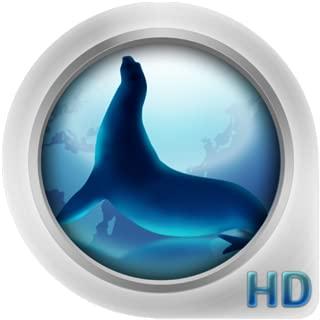 海洋浏览器(Ocean Browser 2.0)