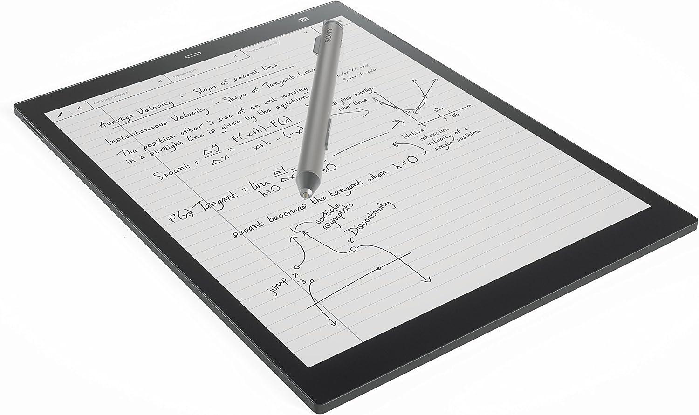 索尼DPT-CP1电子墨水纸