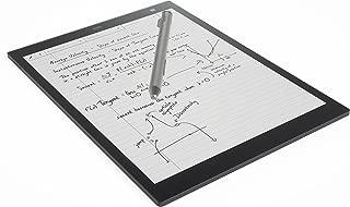 Sony 索尼 DPT-CP1/B 10 英寸 Digital Paper 电子墨水平板阅读器