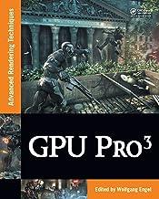 GPU PRO 3: Advanced Rendering Techniques (English Edition)