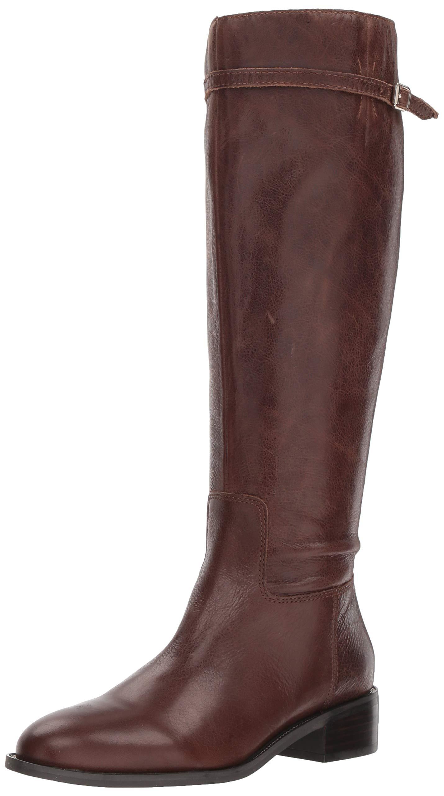 Franco Sarto Belaire Equestrian 女靴