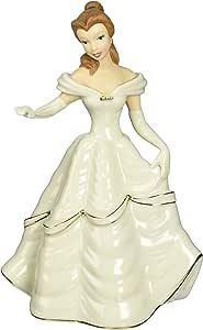 Lenox Belle 的婚礼梦想 骨骼多重 6114623