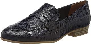 Tamaris 女式 1-1-24215-24 乐福鞋