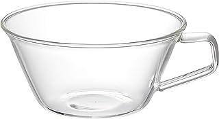 KINTO 茶杯 茶杯 茶杯 220ml 8437
