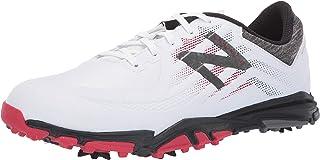 New Balance Minimus Tour 男士高尔夫鞋