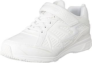 [*明星] 运动鞋 上学用鞋 防水 魔术 宽松 2E 儿童 SS J758