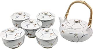 茶具套装 兰