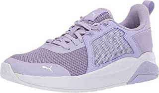 PUMA Anzarun 运动鞋