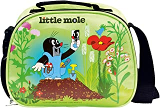 Bino 13806 Little Mole 斜挎包