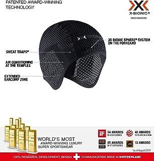 X-BIONIC Bondear 帽 4.0 帽