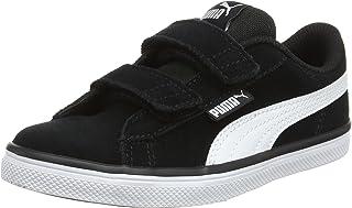 [彪马] 运动鞋 Urban Plus SD V PS