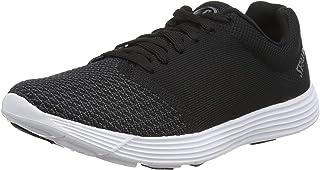Spalding 斯伯丁 男士 S-Float 运动鞋