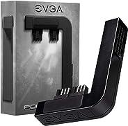 EVGA PowerLink,支持所有 NVIDIA 创始版和所有 EVGA GeForce RTX 2080 Ti/2080/GTX 1080 Ti/1080/1070 Ti/1070/1060 600-PL-2816-LR