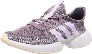 adidas 阿迪达斯 女士 Mavia X 跑鞋