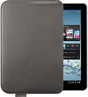Samsung Galaxy Tab2 7.0 Pouch