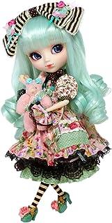 "Pullip Dolls Mint Version Alice du Jardin 12"" Fashion Doll"